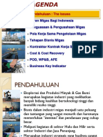 390622_Indonesia Petroleum Business.pdf