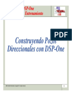 Perforación direccional con DSP-One [Sólo lectura] [Modo de compatibilidad].pdf