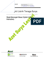 PLTS Hybrid-Grid Interractive.pdf