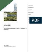 austria-info-Aktiv 2008
