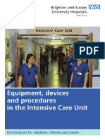 Equipment-devices-and-procedures-in-the-Intensive-Care-Unit.pdf