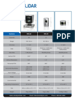 LiDAR Comparison chart_Rev-A_Web.pdf