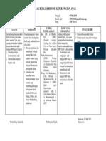 KB-Resume-1