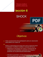 27245308-Phtls-Leccion-06-Shock-Enarm.ppt