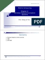mbc-4.pdf