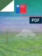 REGLAMENTO IMPRESO.pdf