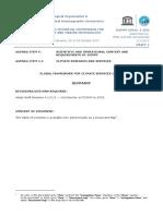 JCOMM-5-d04-1(3)-GFCS-draft1_en