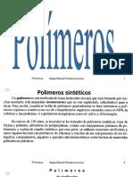 4.-Polimeros