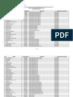 02 Lampiran Pengumuman Seleksi Adm Online.pdf