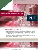 Programacion Digital Sesion5