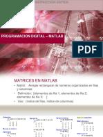 Programacion Digital Sesion6