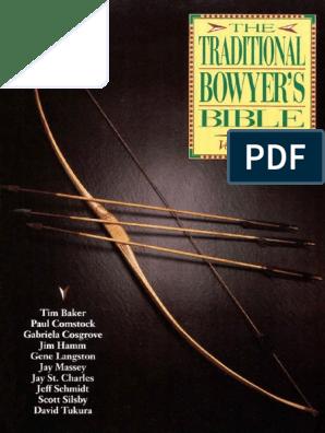 "12 Archery Black Rubber Blunts Bow Arrow 1 5//8/"" length, 1//4/"" Diameter"