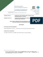Jcomm 5 d04 2(2) Rolling Review Requirements Draft1 En