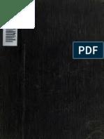 elementarydynami00landuoft.pdf