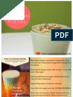 HealthyJuiceRecipesForKids.pdf