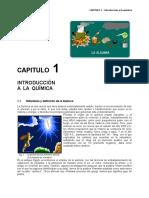 Cap.1 Concepto, División.color