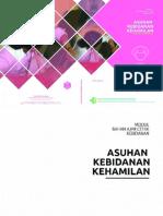 Asuhan-Kebidanan-Kehamilan-Komprehensif.pdf