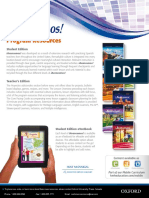 Avancemos Program Components Guide_2013