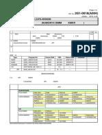 2G1-0018S.pdf