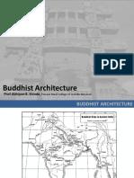 01buddhistarchitecture