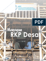 Buku Menyusun RKP Desa.pdf