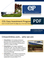 Easy-Investment-Program2010.pdf