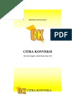 PROPOSAL PENAWARAN KONVEKSI.docx
