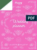 Planner_nunta_Cheerup.pdf