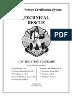 Technical Rescuer 5-26-16