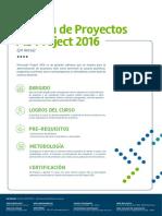 gestion-de-proyectos-con-ms-project-2016.pdf