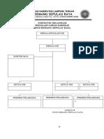 158330366 Struktur Organisasi IGD 1