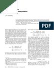 EfficientSincInterpolation_ApllOpt