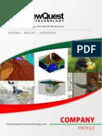 profile-full-1.pdf