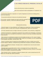 Prevención y control de inffecciones en personal de saludnetverk.pdf