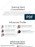 Catatan Si Boy Influencer Deck-2