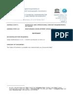JCOMM-5-d04-3-SDG-14-draft1_en
