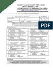 E.P. 7.1.1.4..FORMAT SURVEY KEBUTUHAN MASYARAKAT.docx