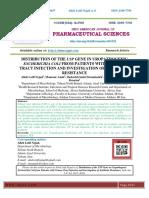 14.IAJPS14102017.pdf