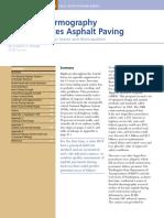 Asphalt_6_17_03_low2