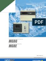 BU11P03A01-01E_011.pdf