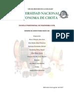 Informe01 IE.