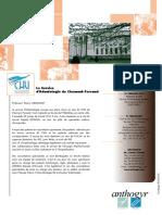 263131522-Cahier-n-3.pdf