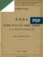 VIANU-CARAGIALE.pdf