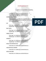Artes_Musicales.pdf