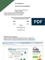 GPEH file format.pptx