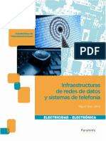 Libro IRD Modif
