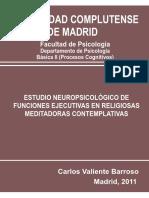 Estudio neuropsicolA3gico de fu - Valiente Barroso, Carlos(Author.pdf
