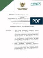PKPU 2 2017_MUTARLIH 18.pdf