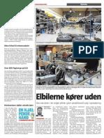Jern Og Maskinindustrien (Print) 06.10.2017