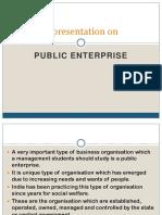 A presentation on PE.pptx